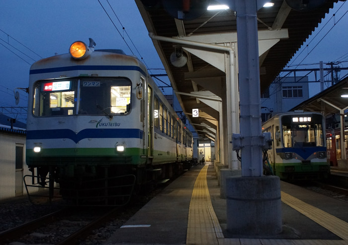 fukutetsu200d.jpg